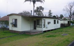 233 Anderson Drive, Beresfield NSW