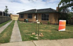 203 St Georges Rd, Shepparton VIC