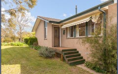 22 Eppalock Street, Duffy ACT