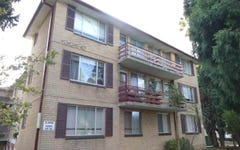 387 New Canterbury Rd, Dulwich Hill NSW