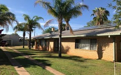 90A Parry Street, Charleville QLD
