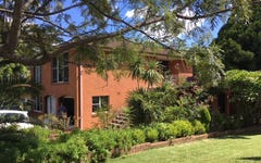 15 Arcadia Road, Galston NSW