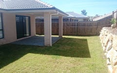 25 McLachlan Circuit, Willow Vale QLD