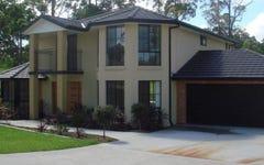 9 Kingaree Place, King Creek NSW