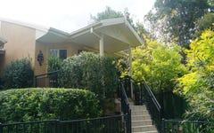 Villa 7/2 Crowley Crescent, Melrose Park NSW