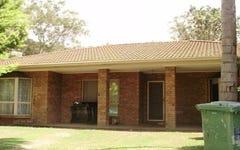 397-403 Chambers Flat Road, Park Ridge QLD
