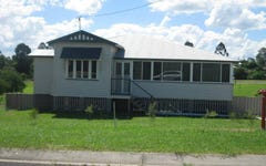 24 Goodchild Drive, Murgon QLD