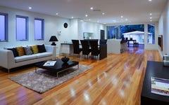 21 Meymott Street, Randwick NSW