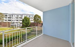 317/68 Peninsula Drive, Breakfast Point NSW