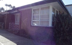 1/15 Bulla Road, Essendon VIC
