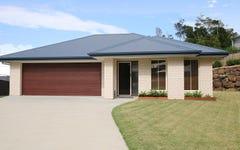 9 Kirby Place, Cumbalum NSW