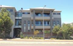 6/2 Greybox Avenue, Noarlunga Centre SA