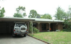 12 Glover Street, Kersbrook SA