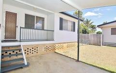 2/214 Houlihan Street, Frenchville QLD