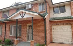 32 Hoxton Park Rd, Liverpool NSW