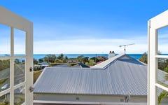 8 Oceana Parade, Austinmer NSW
