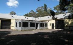2/23 Cascade Street, Lawson NSW