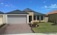19 Mariposa Bvd, Secret Harbour WA