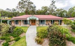 51 - 53 Enkleman Road, Yatala QLD