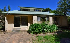 Address available on request, Burrawang NSW