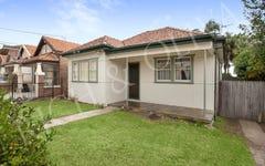 65 Bedford Street, Earlwood NSW