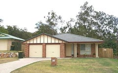 29 Dougy Place, Bellbowrie QLD