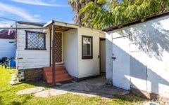 2/8 Celia Street, Granville NSW