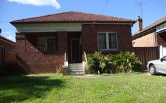 7 Marquet Street, Concord West NSW