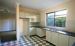 2/99 Gladstone Street, North Parramatta NSW