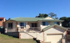 20 Moorhead Drive, Smiths Creek NSW