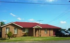 74 Skipton Lane, Casula NSW