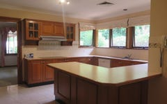 1 Governer Phillip Place, West Pennant Hills NSW