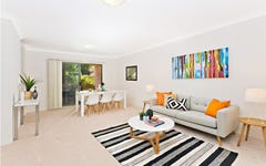 2/3-5 Cairo Street, Rockdale NSW