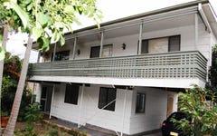 18A Oleander Street, Canton Beach NSW