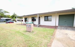 1/51 Creek Street, Walkerston QLD