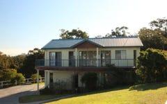 5 Bombora Place, Hallidays Point NSW