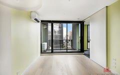 1505/81 A'beckett Street, Melbourne VIC