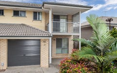 34/113 Castle Hill Drive, Murrumba Downs QLD