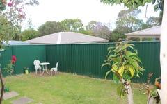 7 Francine st, Seven Hills NSW