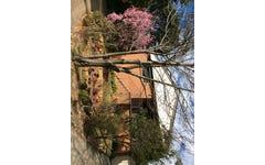3/21 Jersey Avenue, Leura NSW