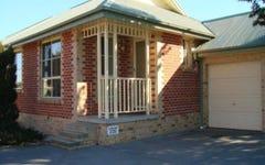 2/77 Kelso Street, Singleton NSW