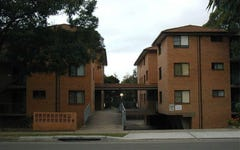 17/22-26 Lane Street, Wentworthville NSW