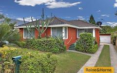2a Poulton Avenue, Beverley Park NSW