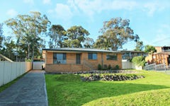 21 Hampstead Way, Rathmines NSW