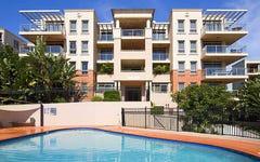 404/6 Yara Avenue, Rozelle NSW