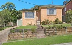 31 Elizabeth Cook Drive, Rankin Park NSW