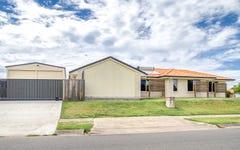 90 Caddy Avenue, Urraween QLD