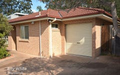 26A Bowden Street, Guildford NSW