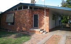20 Stewart Street, Gunnedah NSW
