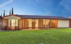 4 De Havilland Crescent, Raby NSW
